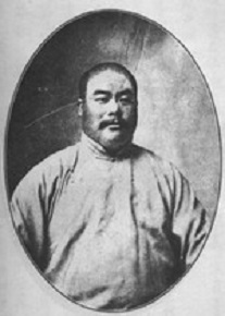 YangChenfu2